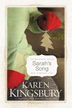 Sarah s Song PDF
