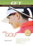 EFT for Golf