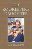 The Zookeeper s Daughter Book
