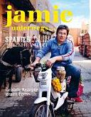 Jamie unterwegs     PDF