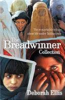 The Breadwinner Collection PDF