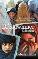 The Breadwinner Collection PDF