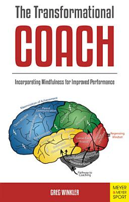 The Transformational Coach