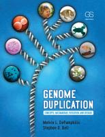 Genome Duplication PDF