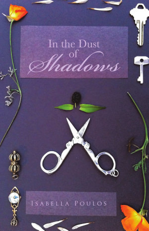 In the Dust of Shadows