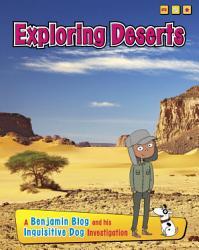Exploring Deserts PDF