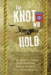 The Knot Will Hold Book PDF