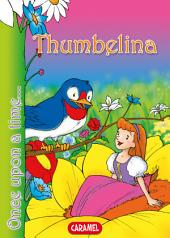 Thumbelina: Tales and Stories for Children