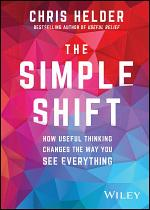 The Simple Shift
