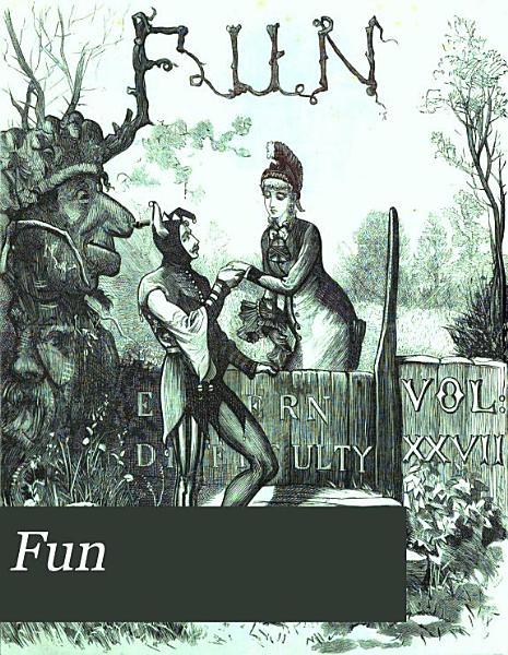 Download Fun Book