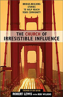 The Church of Irresistible Influence PDF