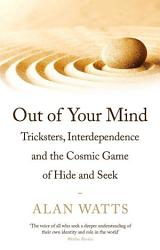 Out Of Your Mind Book PDF