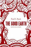 House of Earth  1  Bumi yang Subur  The Good Earth  PDF