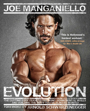 Evolution PDF