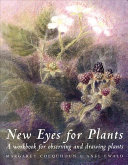 New Eyes for Plants