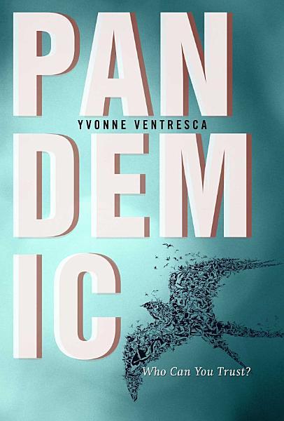 Download Pandemic Book