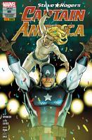 Captain America  Steve Rogers 5   Der Anschlag PDF