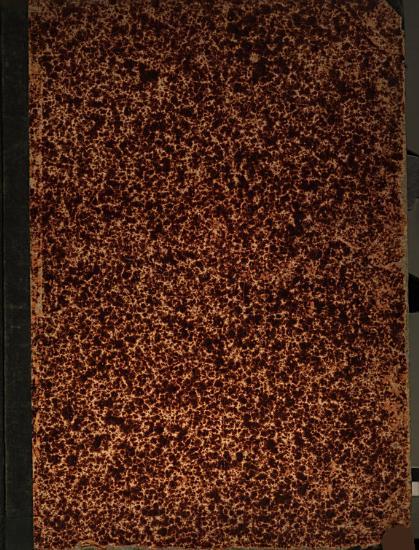 ber Land und Meer PDF