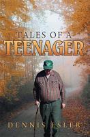 Tales of a Teenager PDF