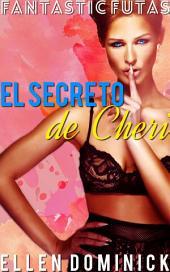 El Secreto de Cheri