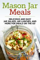 Mason Jar Meals PDF