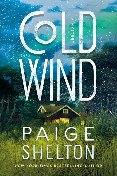 Download Cold Wind Book
