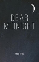 Download Dear Midnight Book