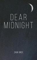Dear Midnight