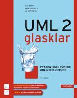 UML 2 glasklar PDF