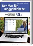 Der Mac f  r Junggebliebene PDF