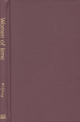 Women of Jeme PDF