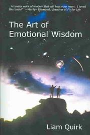 The Art Of Emotional Wisdom
