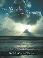 The Breaker of the Storms