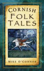 Cornish Folk Tales