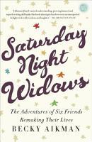 Saturday Night Widows PDF