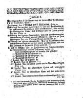 Handbuch bey dem Generalbasse und der Composition: mit zwo- drey- vier- fünf- sechs- sieben- acht und mehreren Stimmen für Anfänger und Geübtere. 2