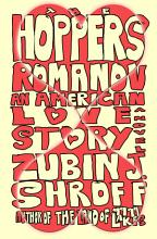 The Hoppers Romanov  An American Love Story   A Novel PDF