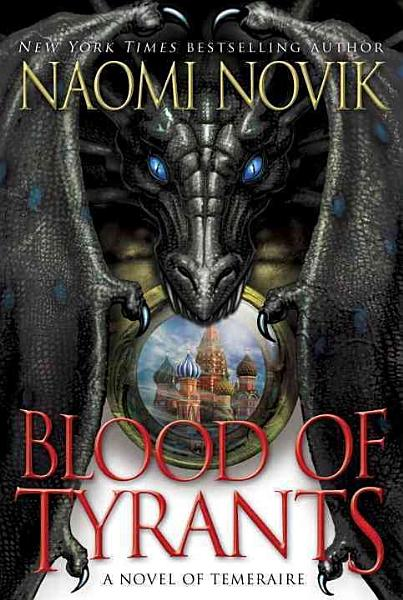 Download Blood of Tyrants Book