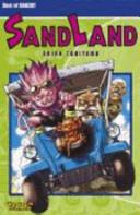 Sandland PDF
