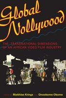 Global Nollywood PDF