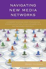 Navigating New Media Networks
