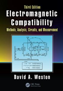 Electromagnetic Compatibility PDF