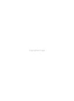 Behind the Veil of International Money