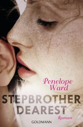 Stepbrother Dearest: Roman