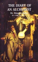 The Diary of an Alchemist