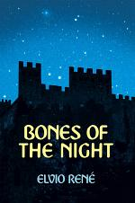 Bones of the Night