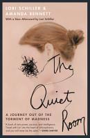 The Quiet Room PDF