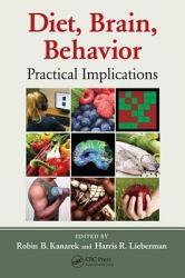 Diet Brain Behavior Book PDF