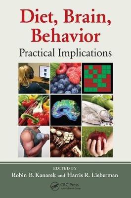 Diet  Brain  Behavior