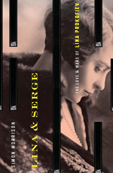 Lina and Serge Pdf Book
